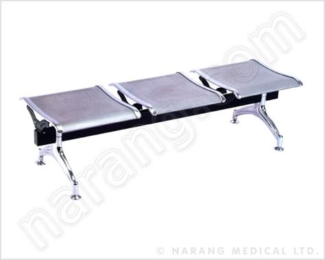 waiting bench waiting chair benches for hospitals manufacturer
