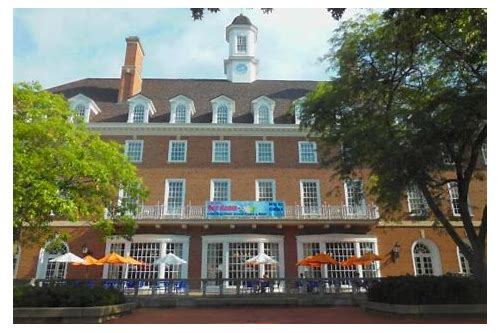 coupon code for illini union hotel