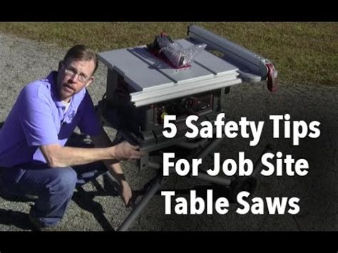 table saw top rust prevention woodworking plans how to