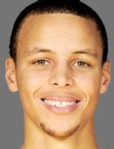 stephen curry eye color stephen curry and highlights sportsoverdose