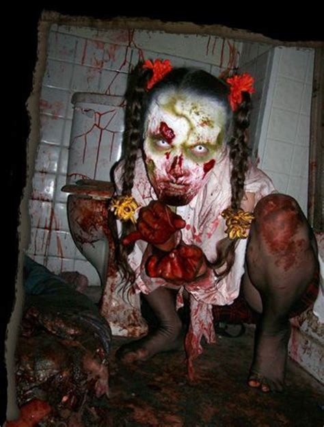 17 Best Ideas About Scary by 17 Best Ideas About Haunted Houses On