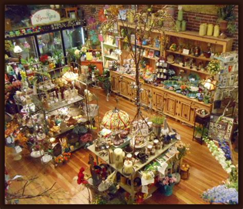 Floral Shops That Deliver by Wedding Flower Shops Flower Delivery Florist Houston Tx