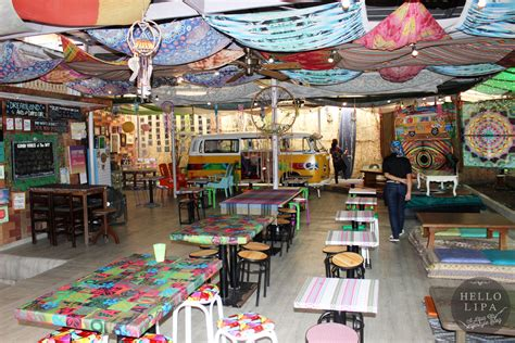 crafts arts and dreamland arts and crafts caf 233 a come true in lipa city