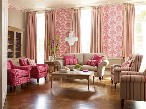 desain ruang tamu  mewah  elegan gaya desain