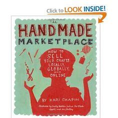 How To Sell Handmade Crafts - 1000 images about finding craft shows on