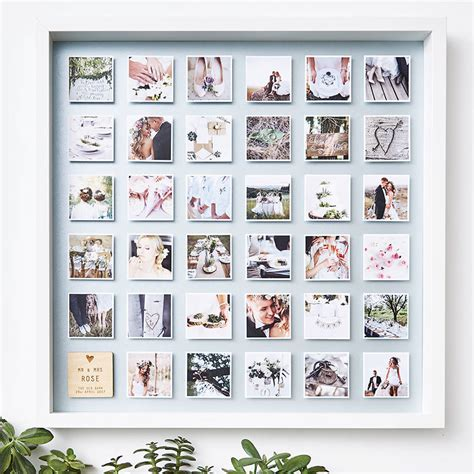 Gift Idea Free Digital Prints For by 30 Gift Ideas For Best Friend