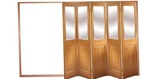 solid wood bifold closet doors solid wood bifold closet