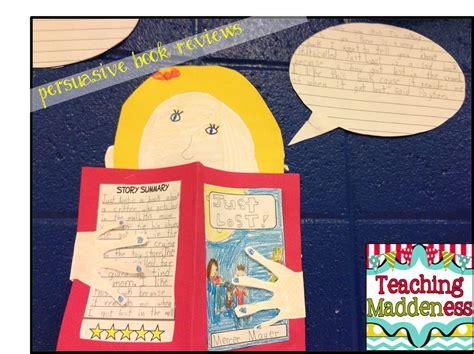 picture books to teach opinion writing books to teach persuasive writing third grade 1000