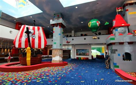 legoland room only cheekiemonkies singapore parenting lifestyle 8 reasons why will legoland