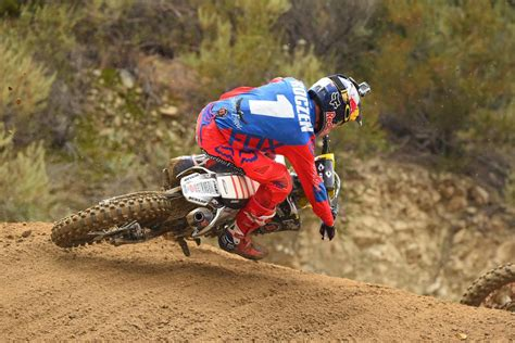 racer x online motocross supercross news race day feed glen helen mx motocross racer x online