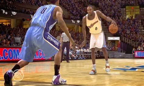 nba live 08 apk nba live 08 nba live 2008 version pc free highly compressed