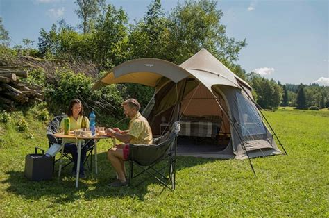 build the deck pitch the tent tent instead of rent the 10 best family cing tents 2018 winfields outdoors