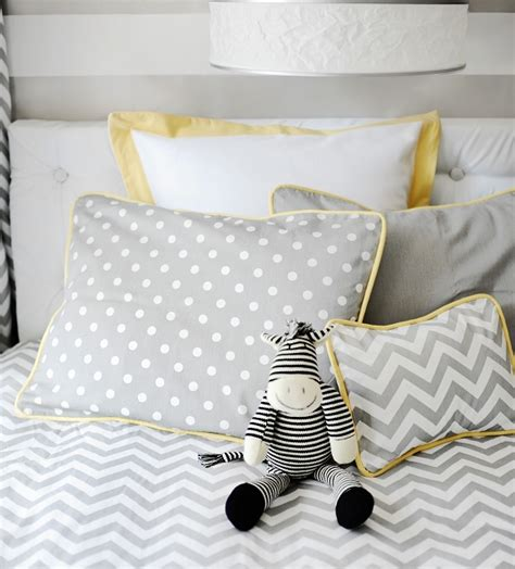 gray chevron bedding zig zag pink and gray chevron crib bedding collection