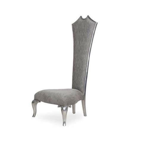 tall back armchair tall wing chair images