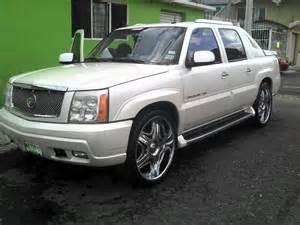 Cadillac Escalade Xlt For Sale Cadillac Escalade Xlt Photos Autos Post