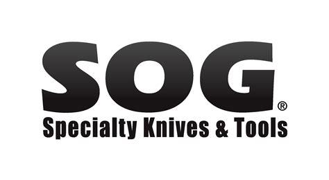 sog dealers sog restructures dealer customer support inside outdoor