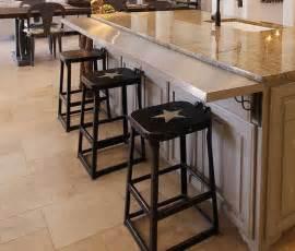 kitchen island with table extension kitchen island extension a kitchen pinterest metals