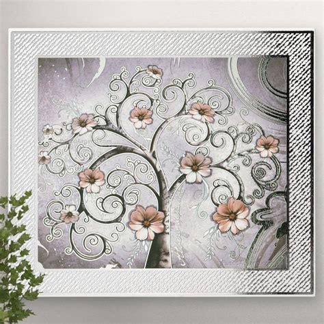 cornici per foto in argento cornici argento per foto prezzi