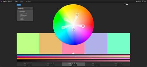 colour scheme creator 100 colour scheme creator my new setup color scheme