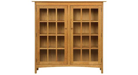 Bookcases With Glass Doors Circle Furniture Solid Wood Bookcase Bookcases Furniture Boston Framingham Cambridge