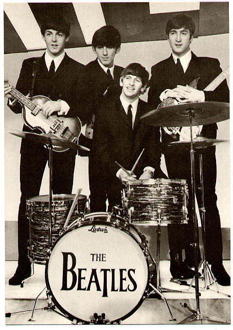 download mp3 full album the beatles the beatles discography top albums mp3 videos and reviews