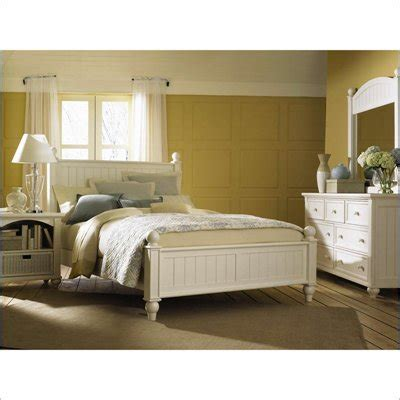 adult bedroom sets white bedroom furniture adults childrenwhite bedroom
