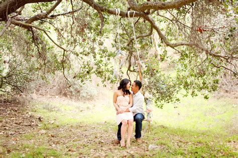 couples swinging photos best astrology solution