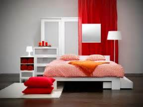 Ikea Bedroom Set by The Ideas Of Contemporary Bedroom Furniture Sets By Ikea