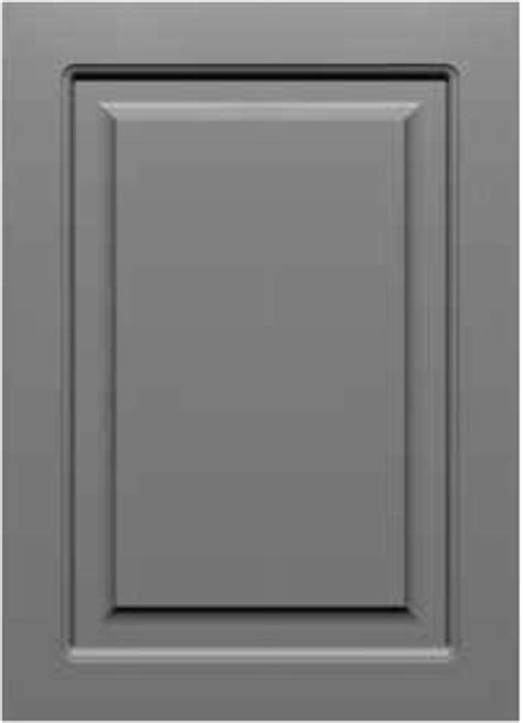 Painted Mdf Cabinet Doors Colourtones Painted 1 Mdf Cabinet Doors Mdf Cabinet