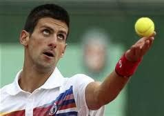 greg couch greg couch on tennis quot i got inside information my man