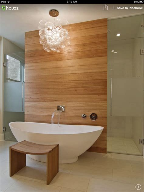 timber feature wall house designs pinterest pictures design and layout