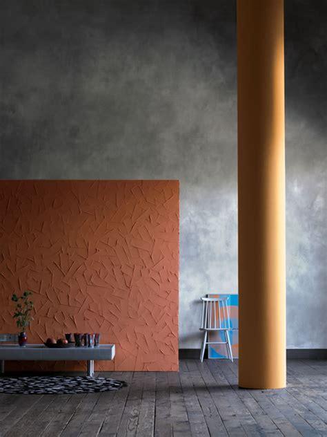 wall finish ideas exotic satori japanese wall finishes providing a distinct