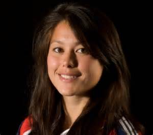 Quek in for investec london cup england hockey