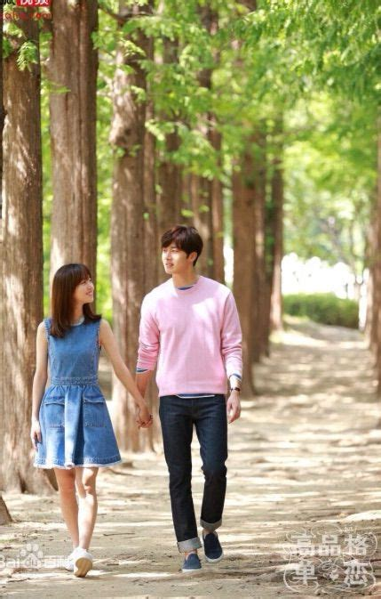 dramacool go back couple high end crush review k drama amino
