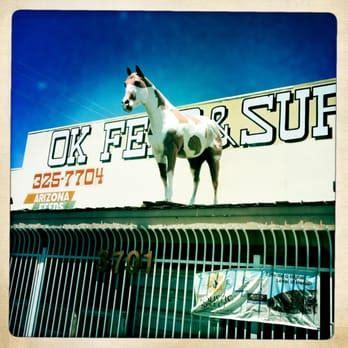ok feed & supply 25 photos & 41 reviews pet shops