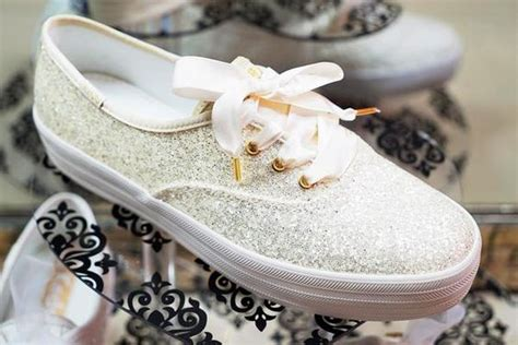 shoes  quinceanera archives ideas  decorate xv