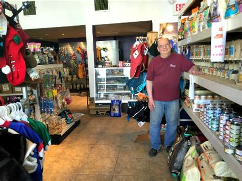 Food Pantry Montclair Nj by Baristanet Your Local Homegrown Community Since