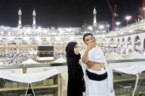 Oleh Oleh Gantungan Kunci Negara Arab Saudi 2 sepakat larangan swafoto di masjidil haram dan masjid nabawi oleh hasto suprayogo kompasiana