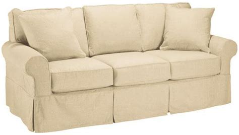 Exceptional 3 Cushion Sofa Slipcover 8 Three Cushion Sofa Slipcovers For Sofa Cushions