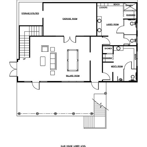 clubhouse floor plans hawks ridge clubhouse luxury living in shelton ct