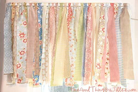 shabby chic kitchen curtains shabby chic curtains and window dressing ideas the shabby chic guru