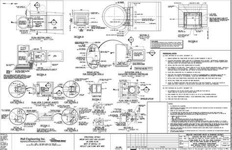 design engineer jobs reading is it necessary to master engineering drawing to get good