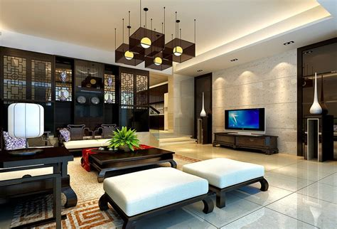 Ceiling Decorations For Living Room by Pop Ceiling Decor In Living Room With Simple Designs