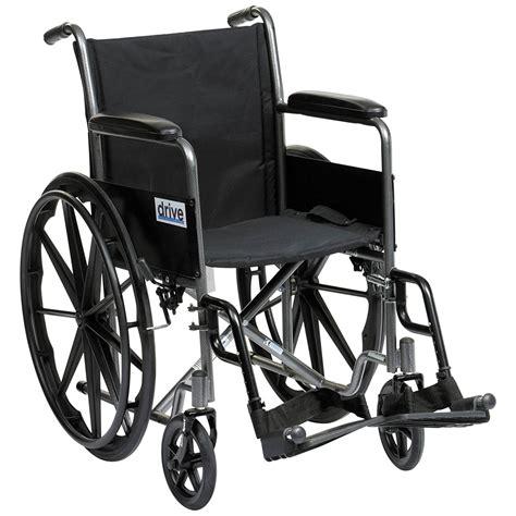 cuscini per carrozzine disabili carrozzine e sedie a rotelle prezzi e modelli sedia a