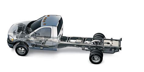 mega truck chassis 100 mega truck chassis the muddy news mudstick mega