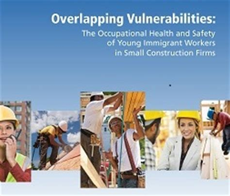 cdc niosh science blog safety and health for overlapping vulnerabilities blogs cdc