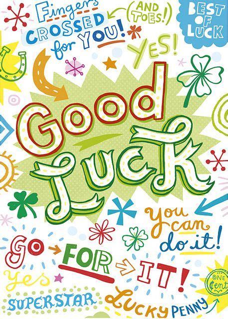 gud luck 25 best ideas about good luck on pinterest new moon pdf