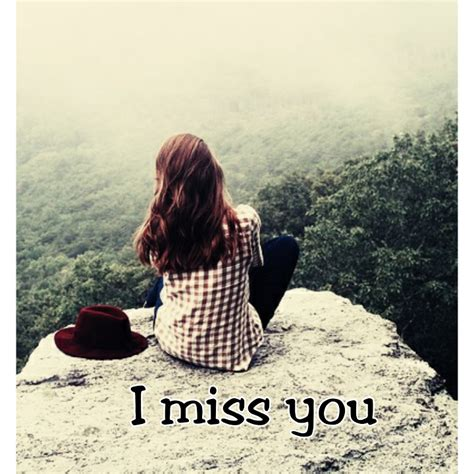 image for i miss u wallpaper hd
