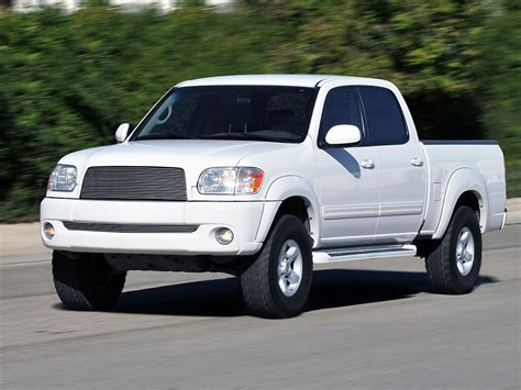 toyota v6 full size toyota tundra v6 or v8 trucks can receive