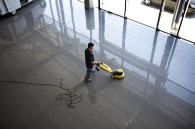 cleaning tips how tos posts a1 cleaning services